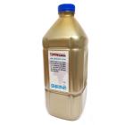 Тормозная площадка нижнего лотка HP Laserjet P2035, P2055, RM1-6397, Aqua