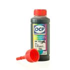 Чернила OCP BK 123 grey, 100 гр.