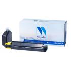 Картридж TK-3130 для Kyocera FS-4200, FS-4300DN, 25K, NV Print