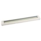 Ракель для Kyocera Ecosys FS-2100, FS-4100, wiper, Aqua