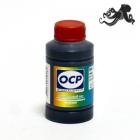 Чернила OCP BK 130 для CAN CLI- 451GY, 70 гр.