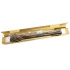 Тонер жёлтый ED-90 (VF-03) для Kyocera FS Color, yellow, 900 гр., Tomoegawa