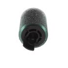 Тонер универсальный ED-88 (VF-01) для KYOCERA FS Color, cyan, 1 кг., Gold Atm
