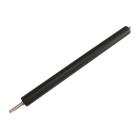 Резиновый прижимной вал для Samsung ML1510, ML1710, Phaser 3130, CET