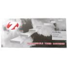 Резина ролика захвата, подачи, отделения Minolta bizhub C220, C224, A00J-5636-00
