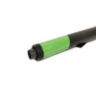 Фотовал для Samsung CLP-360, SL-C430, CLT-R406, SGT