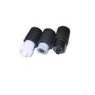 Резина ролика захвата бумаги Samsung JC73-00309A, Булат m-Line