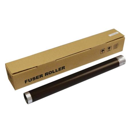 Тонер KYOCERA Ecosys M8124, M8130 (TK-8115K), 270 гр., black, Silver Atm