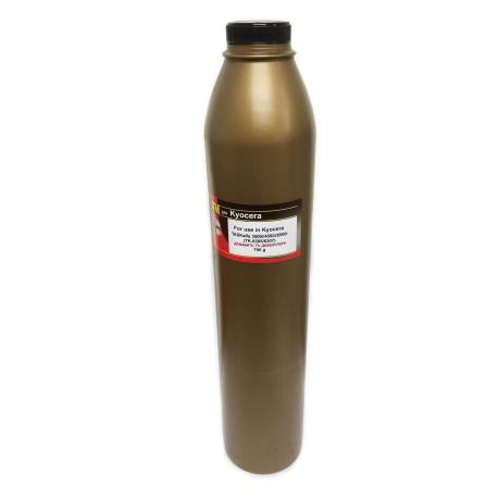 Фотовал для Samsung CLP-310, CLP-320, CLT-R409, GG