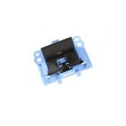 Тормозная площадка HP Laserjet P1005/1006/P1102/M1132