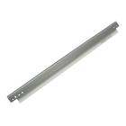 Тонер Silver Atm HP 1010, 1012, 100 гр.