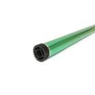Тонер универсальный ED-88 (VF-01) для KYOCERA FS Color, yellow, 70 гр., Gold Atm
