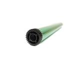 Тонер универсальный ED-88 (VF-01) для KYOCERA FS Color, cyan, 70 гр., Gold Atm