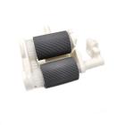 Тонер для Brother TN-421, TN-217, 60 гр., жёлтый, Silver Atm
