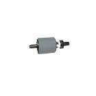 Картридж NV Print TN-423 для Brother HL-L8260, 6.5K