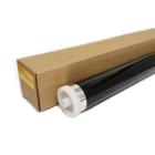 Чип для картриджа HP CF232A (32A), drum, 23K, Apex