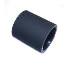 Магнитный ролик (оболочка) для HP LJ M402, M404, Metal Head, Apex