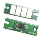 Автоматическая оснастка Trodat Printy 4642 с боксом, 42 мм., синяя