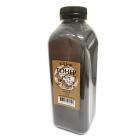 Автоматическая печать Trodat Printy 4642, 40 мм.