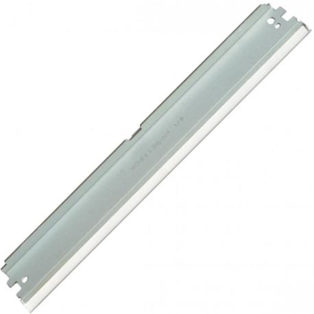 Ракельное лезвие Aqua для картриджей HP CB435A, CB436A, CE278A