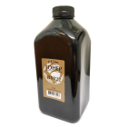 Карманная печать Trodat Micro 9342, 40 мм