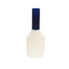 Автоматическая печать GRM R40 Office, 38 мм.