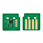 Автоматическая оснастка Colop Printer R40 Cover с крышечкой, 40 мм., фиолетовая