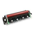 Автоматическая оснастка Colop Printer R40 Cover с крышечкой, 40 мм., золотой