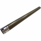 Универсальная сменная штемпельная подушка (Trodat 46040, Colop R40, GRM 46040)