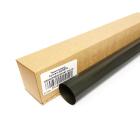 Сменная штемпельная подушка Trodat 6/4911 для Trodat Printy 4911, для спиртовой краски