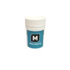 Сменная штемпельная подушка Trodat 6/46042 FDF для IDEAL 46042, синяя