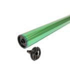 Карманная оснастка Colop Stamp Mouse R40, 40 мм., фиолетовая
