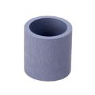 Сменная штемпельная подушка Trodat 6/4926 для Trodat Printy 4926, 4726, синяя