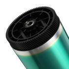 Сменная штемпельная подушка Trodat 6/4925 для Trodat Printy 4925, 4925 Typo, синяя