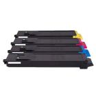 Чип для Kyocera P6235, M6235 (TK-5280C), cyan, 11K, Apex
