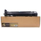 Чип для Kyocera P6235, M6235 (TK-5280K), black, 13K, Apex