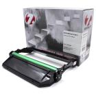 Чип для Kyocera P6235, M6235 (TK-5280M), magenta, 11K, Apex