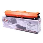 Чип для Kyocera P6235, M6235 (TK-5280Y), yellow, 11K, Apex