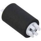 Тонер ED-92 (VF-05) для Kyocera FS Color, black, 900 гр., Gold ATM