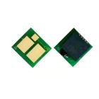 Тонер ED-92 (VF-05) для Kyocera FS Color, yellow, 900 гр., Gold ATM