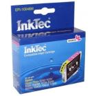 Картридж InkTec T0483, magenta