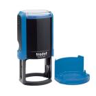 Чип TK-8525K для Kyocera TASKalfa 4052ci, black, 30K, Apex