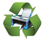 Заправка Xerox Phaser 3428 / 3435 (8000 копий)