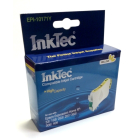 Картридж InkTec T1714, yellow