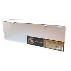 Подшипники (бушинги) FC9-1063-000 для резинового вала Canon iR 2520, 2 шт., Aqua