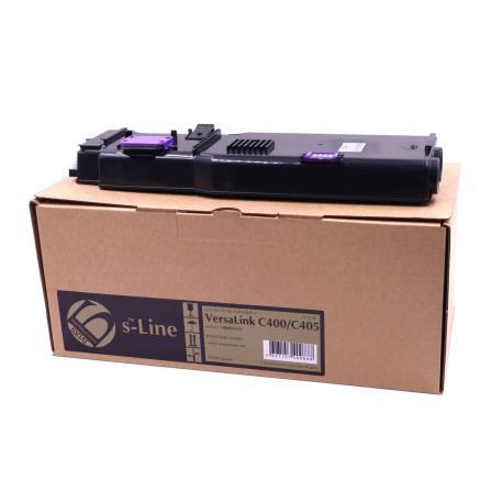 Заправка Samsung MLT-D203U