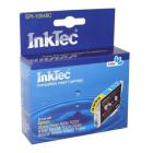 Картридж InkTec T0482, cyan