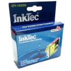 Картридж InkTec T053, magenta
