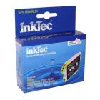 Картридж InkTec T0486, light magenta
