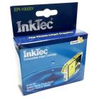 Картридж InkTec T054, yellow